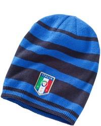 Puma Italia Beanie
