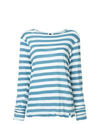 Striped jumper medium 8575181