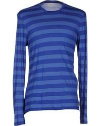 Armani Collezioni T Shirts