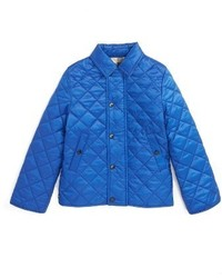 Burberry Toddler Boys Lukea Quilted Jacket