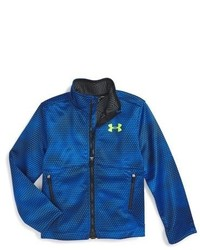Under Armour Storm Softershell Coldgear Jacket
