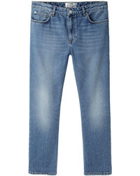 Blue jeans original 1508919