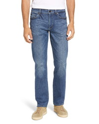 DL 1961 Russell Slim Straight Jeans