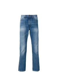 Levi's Vintage Clothing 1969 Slim Fit Jeans
