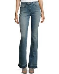 3x1 Bell Bottom Jeans Armanda