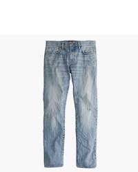 484 slim jean in tobias wash medium 831828
