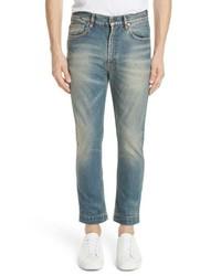 Gucci 60s Fit Jeans