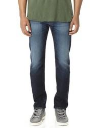AG Jeans Ag Matchbox Jeans