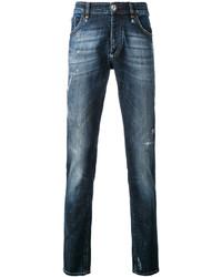Akio jeans medium 3762089