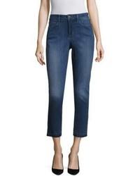 NYDJ Alina Ankle Jeans