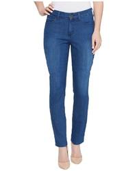NYDJ Alina Leggings In Legacy Jeans
