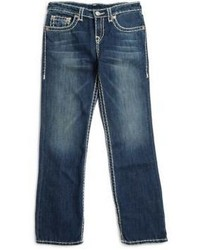 True Religion Boys Ricky Super T Jeans
