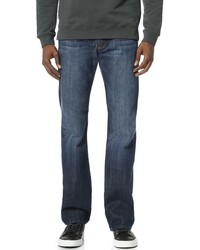 Brett boot cut jeans medium 593539