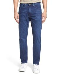 Rodd & Gunn Briggs Straight Leg Jeans