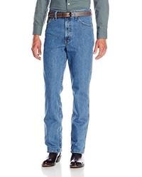 Cinch Bronze Label Slim Fit Jean