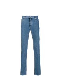 Maison Margiela Classic Slim Fit Jeans