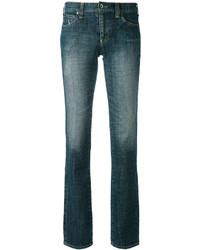 Classic tapered jeans medium 3743279