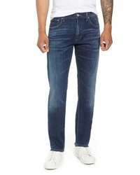 Citizens of Humanity Core Slim Fit Jeans