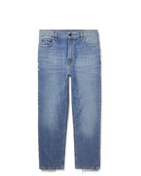 Stella McCartney Denzel Denim Jeans