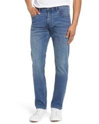 Robert Graham Devine Regular Fit Jeans