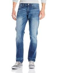 DKNY Jeans Williamsburg Cotton Jean