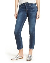 Citizens of Humanity Elsa Crop Slim Jeans