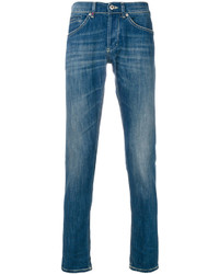 Dondup George Jeans