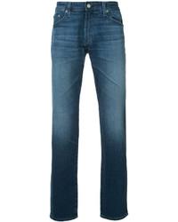 Graduate fit jeans medium 4015522