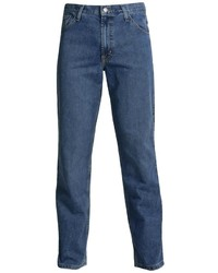 Cinch Green Label Special Edition Jeans Relaxed Fit