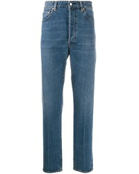 Golden Goose Happy Slim Fit Jeans