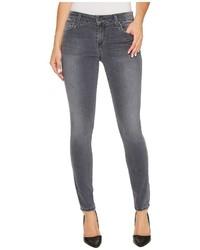 Joe's Jeans Icon Ankle In Callista Jeans