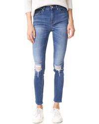 Iro . Jeans Irojeans Nevada Jeans