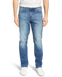 Liverpool Jeans Co Relaxed Fit Jeans
