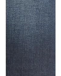 Jean Shop Jim Stretch Selvedge Slim Fit Jeans