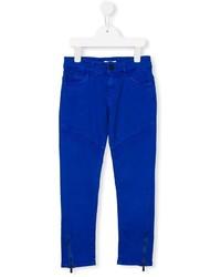 Kenzo Kids Slim Fit Jeans