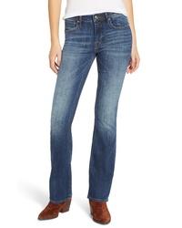 Vigoss Long Jagger Bootcut Jeans