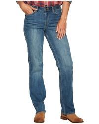 Carhartt Original Fit Blaine Jeans Jeans