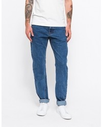 Patrik Ervell Selvedge Denim