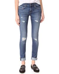 Rag & Bone Jean Dre Jeans