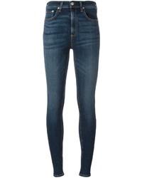 Rag & Bone Jean Eddy Dive Jeans