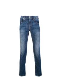 Department 5 Skeith Regular Jeans