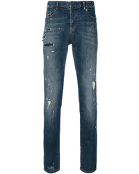 Slim fit jeans medium 4978127