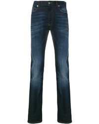 Versace Slim Fit Jeans
