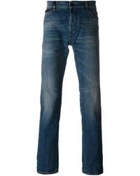 Slim fit jeans medium 760332