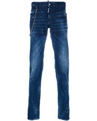 Slim jeans medium 4345111