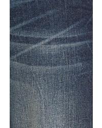 Rock Revival Straight Leg Jeans