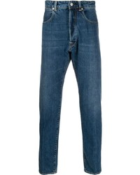 Golden Goose Tapered Leg Jeans