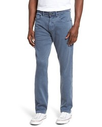Transcend federal slim straight leg jeans medium 3741701
