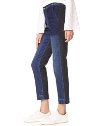 Stella McCartney Trouser Jeans