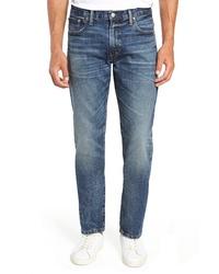 Frye Walker Slim Fit Jeans